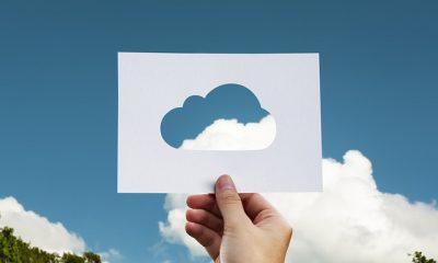 Cloud Storage: che cos'è e quali sono i vantaggi?