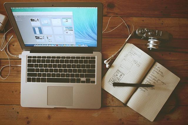 Content marketing: che cos'è e come funziona