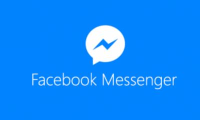 Facebook Messenger: ora puoi condividere foto in 4K