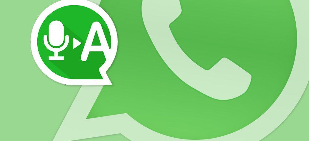 WhatsApp: su iOS arriva la registrazione audio continua