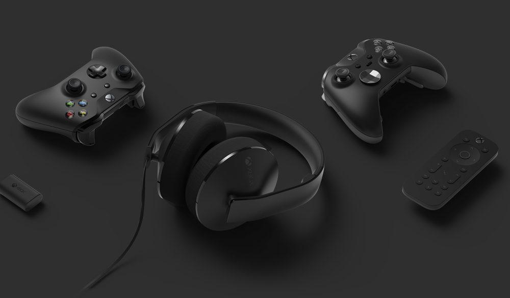 Xbox One X: debutto ok, vendite superiori alla PS4 Pro
