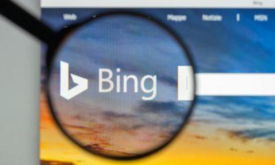 Microsoft si allea con Reddit per migliorare le ricerche su Bing