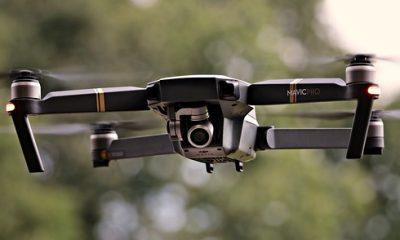 Droni: come acquistare online il modello più adatto alle proprie esigenze