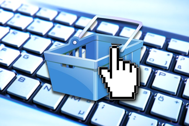 Perché conviene acquistare nei negozi virtuali?