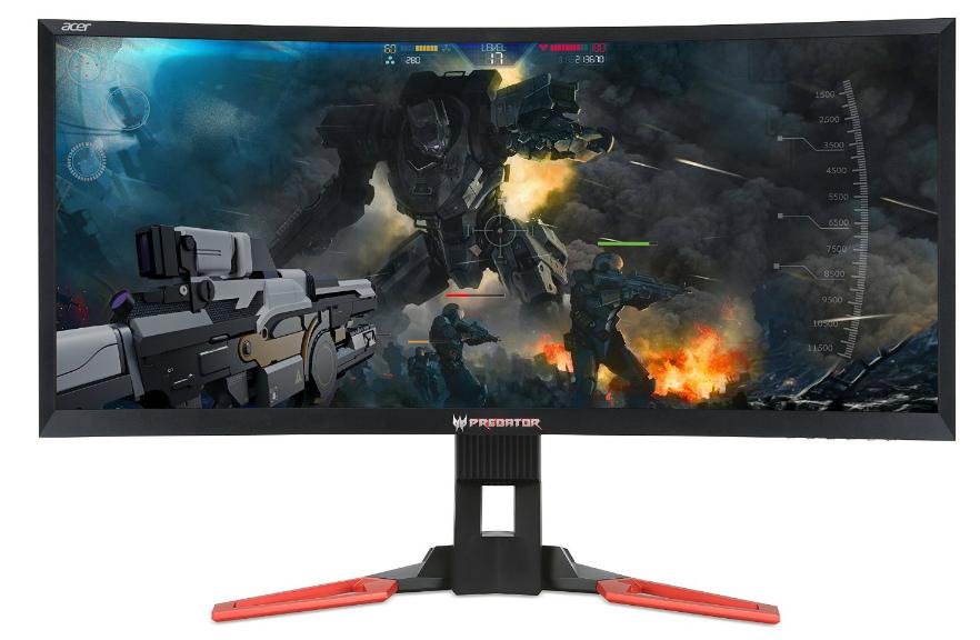 Monitor gaming: come scegliere quello più adatto