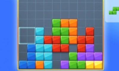 Come giocare a Tetris su Facebook