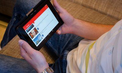 YouTube non funziona più sui dispositivi Amazon: ecco perché