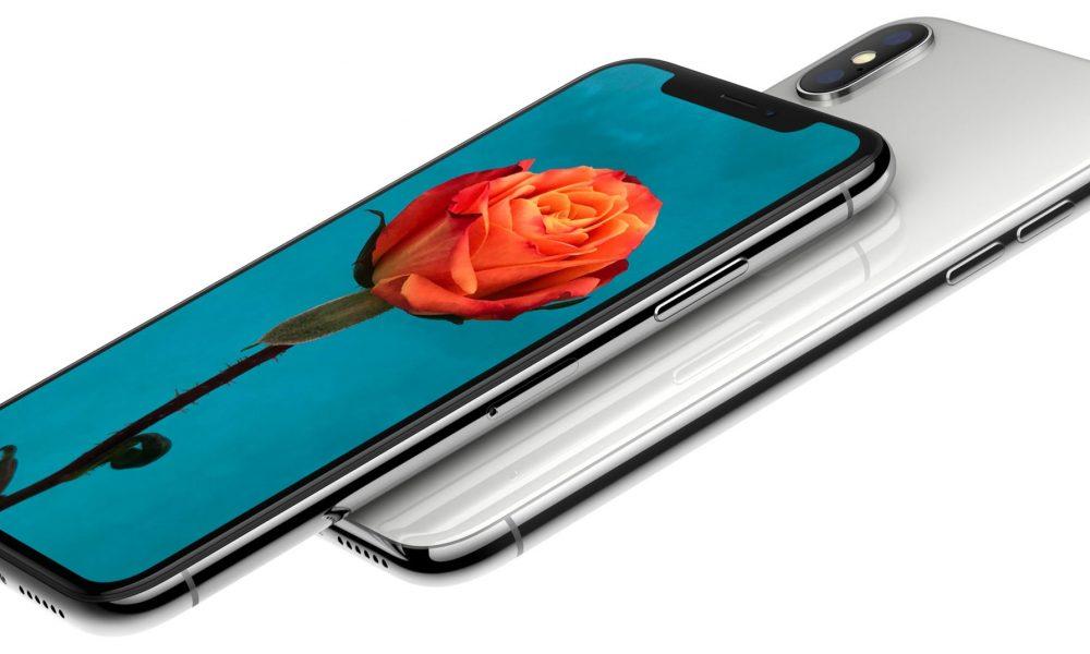 iPhone X: Apple potrebbe dimezzare la produzione