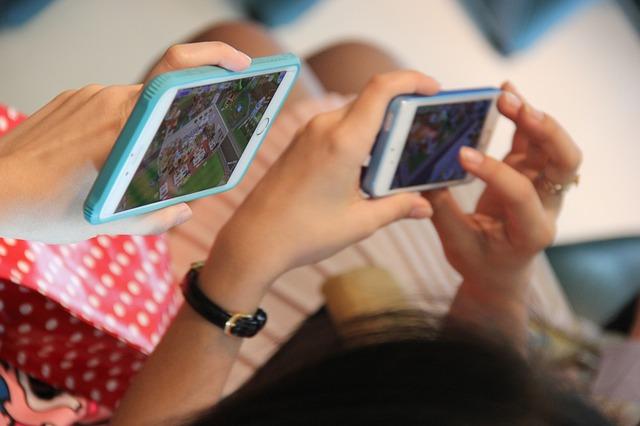 Giocare ai casino online anche da iPhone
