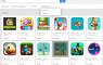 Play Store Google: eliminate 60 app con annunci pornografici