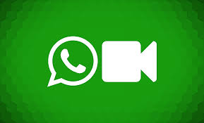 WhatsApp: in arrivo le note video
