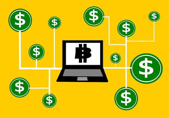 Arizona: prima approvazione della legge per pagare le tasse con Bitcoin