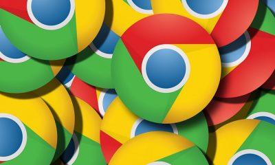 Google Chrome: attivo l'adblocker contro le pubblicità invasive