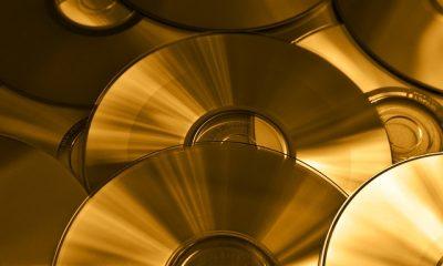 CD sempre più in crisi: le catene USA non li vogliono più