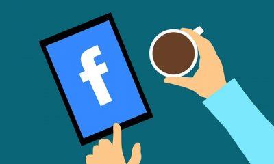 Facebook: iniziato il rollout delle Liste
