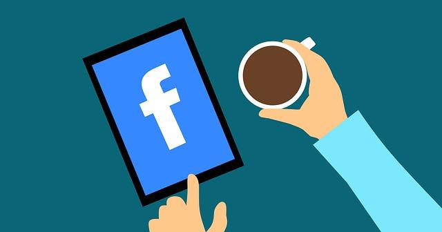 facebook liste