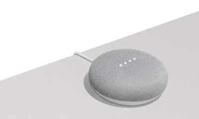 Google Home Mini: lo speaker tuttofare di Big G gratis ma non per tutti