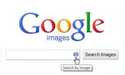 Google toglie il pulsante Visualizza Immagini ma un'estensione lo reinserisce