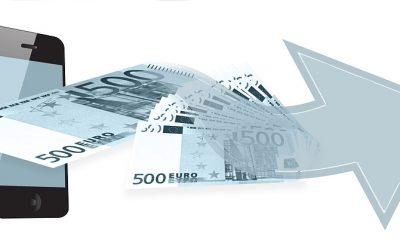 Samsung Pay arriva in Italia: cos'è e come funziona