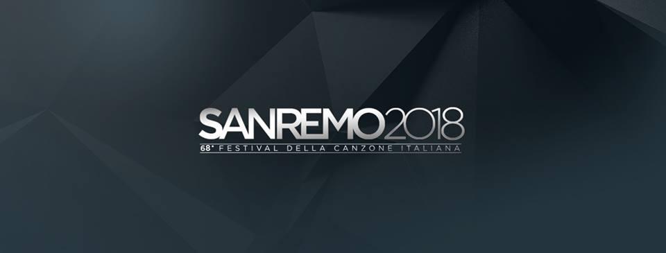 Festival di Sanremo 2018 in diretta streaming e live news