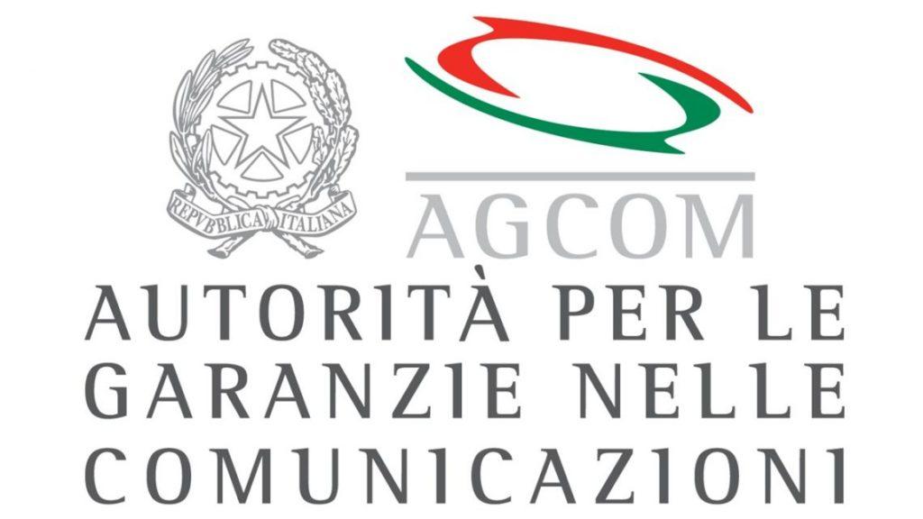 Telefonia mobile: Agcom blocca gli aumenti degli operatori, si teme cartello