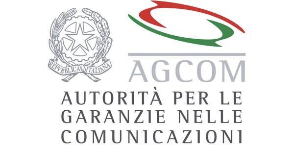 Agcom contro Vodafone perché fa pagare il tethering a parte