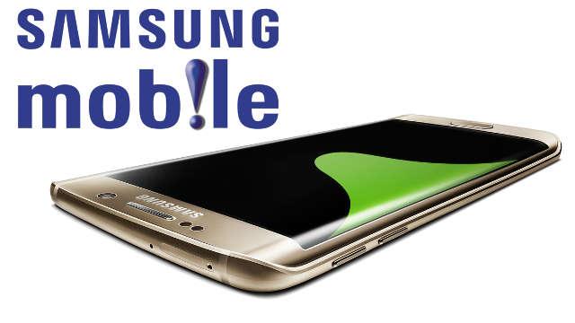Samsung: brevetto per uno smartphone con display retrattile