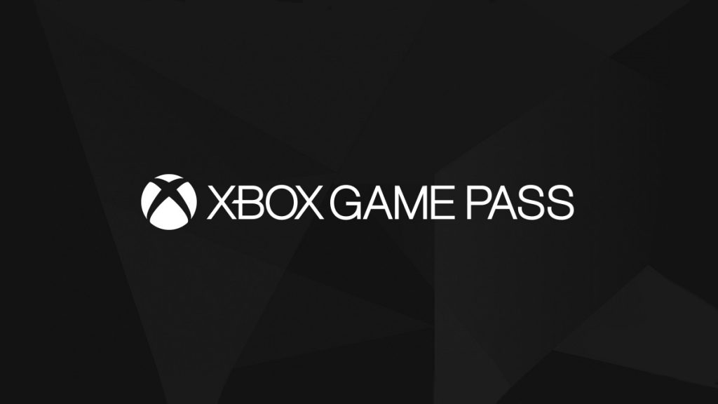 Xbox Game Pass in tilt: non funziona con Rise of the Tomb Raider e Halo 5