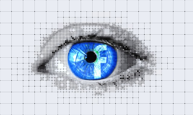 Datagate: Antitrust annuncia istruttoria su Facebook, ecco perché