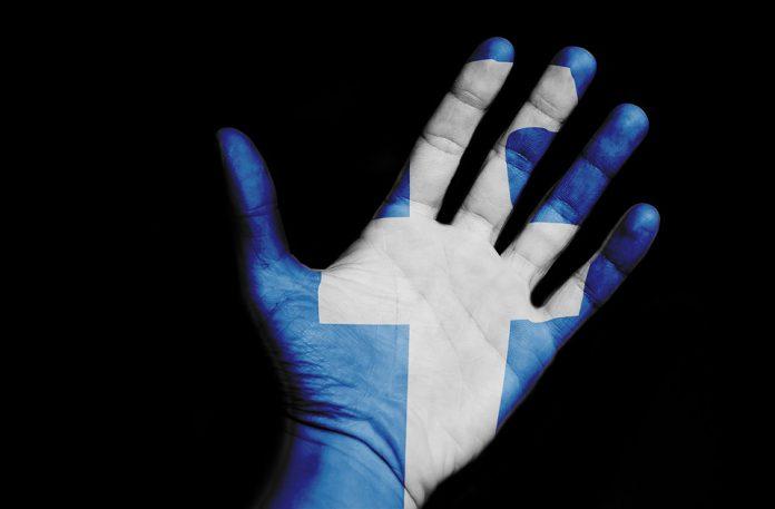 facebook adolescenti limitazioni