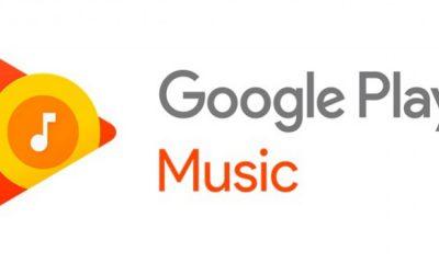 Addio Google Play Music: c'è YouTube Remix