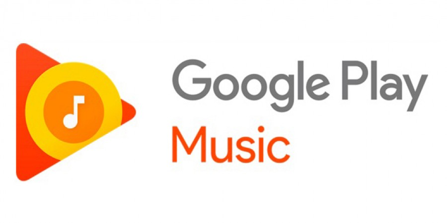Addio Google Play Music: c'è YouTube Remix