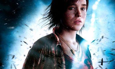 PlayStation Plus | I giochi gratuiti di maggio 2018, anche Beyond: Due Anime