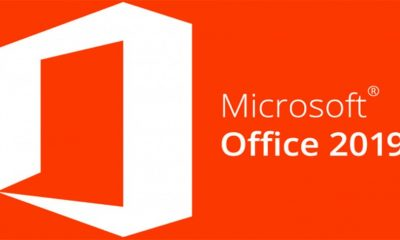 Office 2019: via al download della prima preview