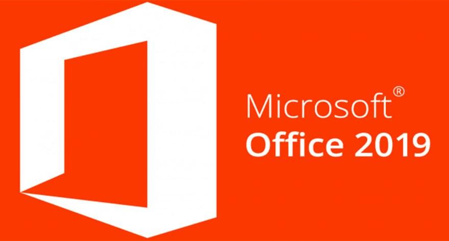 Office 2019: via al download della prima preview