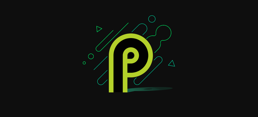 Android P: cosa cambia con Android TV