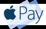 Apple lancia una carta di credito in collaborazione con Goldman Sachs?