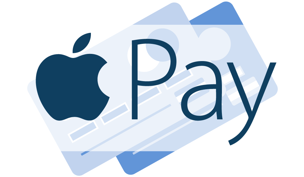 Apple lancia una carta di credito in collaborazione con Goldman Sachs?