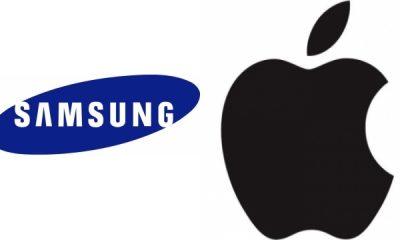 Samsung condannata a risarcire Apple per aver copiato