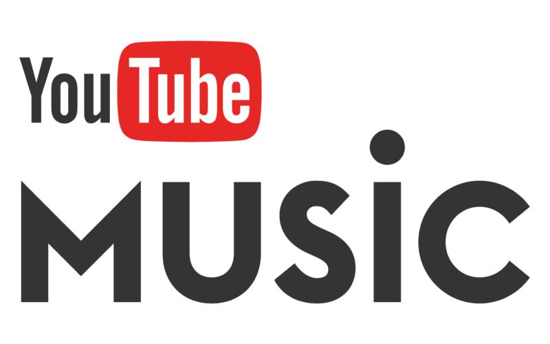Ecco YouTube Music: la sfida di Google ad Apple e Spotify