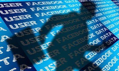 Facebook blocca altre 200 applicazioni che avrebbero raccolto dati