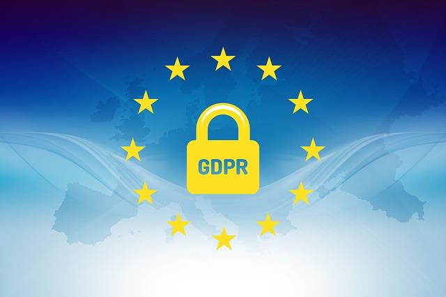 GDPR: Facebook e Google hanno già violato la legge?