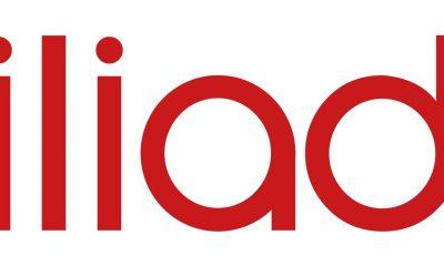 Iliad: ecco il quarto operatore di telefonia in Italia, costi e attivazione