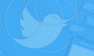Twitter, abbiamo un problema: meglio cambiare la password