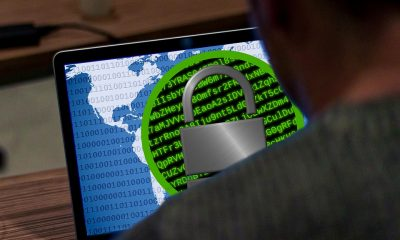 Ursnif: il nuovo virus che ruba le password bancarie