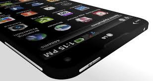 Smartphone compatti, perché sceglierli da 5 pollici