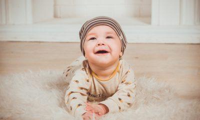 Guida alla scelta di tutine per neonati