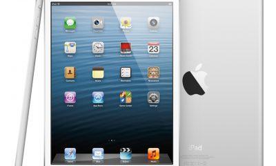 iPad Mini 4 16 GB: nuove interessanti offerte a settembre con Vodafone