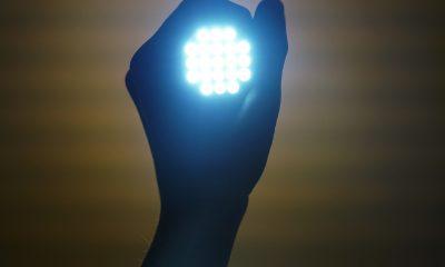 Obbligo lampadine a led: ma le alogene sono ancora utilizzabili