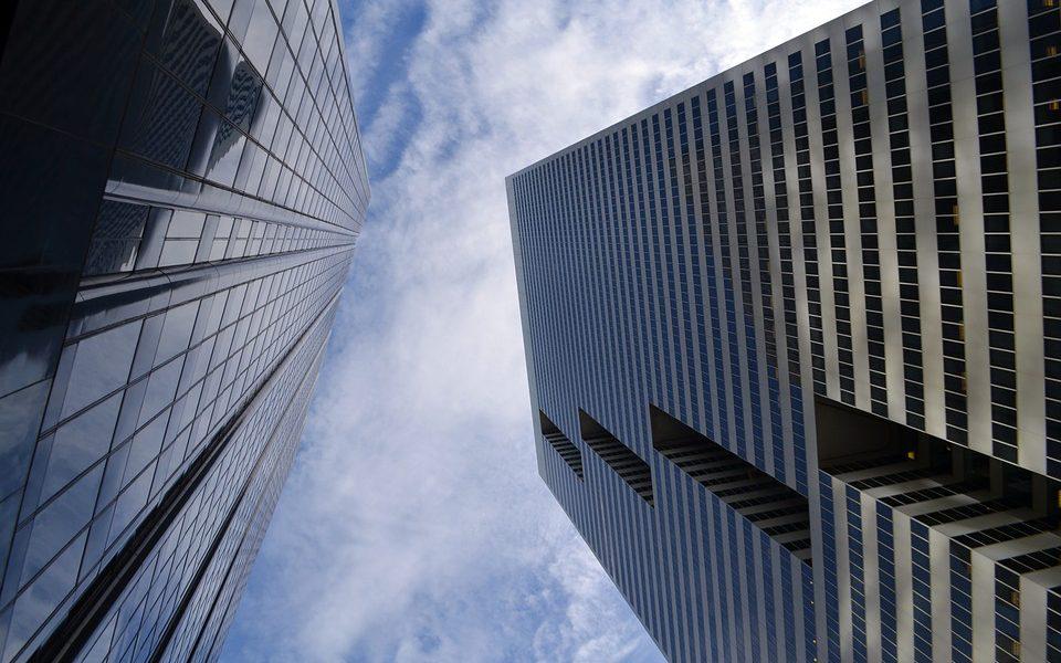 New economy e tecnologia: l'importanza di una consulenza legale e strategica